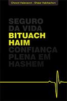 Bituach Haim